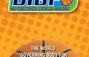 Deaf International Basketball Federation