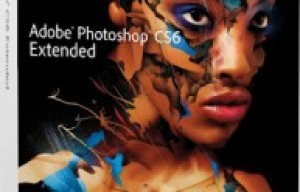 How To Install Photoshop CS6 Extended (licensed with download links)