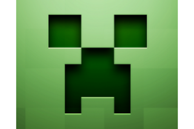 How to install Minecraft 1.5.2 (with download links)