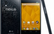 Nexus 4 vs The Android Market – Review