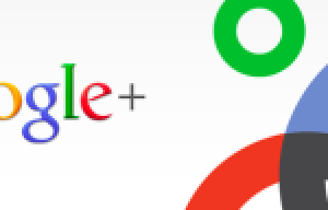 Want a free Google+ invite?