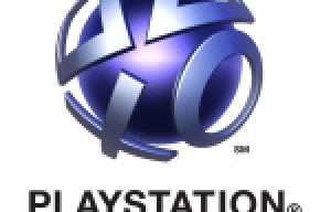 Sony sends an Email to all PSN customers