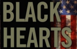 Black Hearts Review